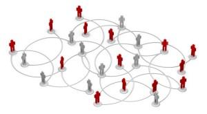 Network-Marketing21 (Copia)