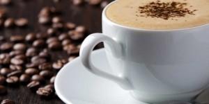 caffè (Copia)