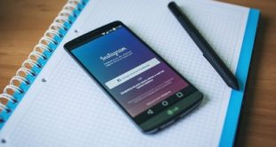 aumentare seguaci su instagram