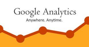 frequenza di rimbalzo analytics