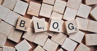 pubblicizzare un blog
