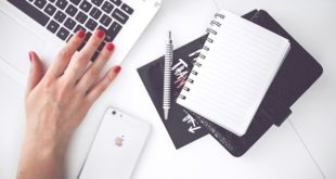 blog gratis