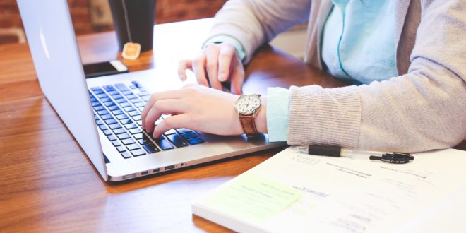 Strategia marketing di successo: consigli utili