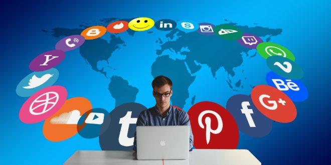 Cos'è e cosa fa il social media manager