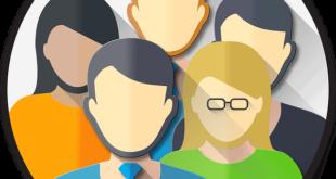 Come impostare un avatar su WordPress
